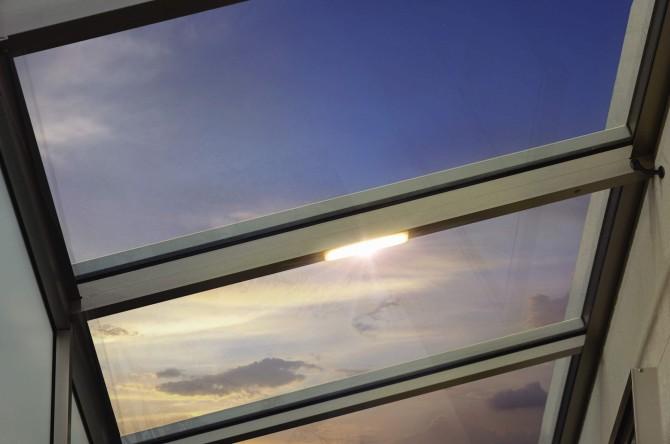 家事楽空間 ラクレージ LED照明