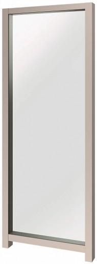 アウタールーフ 正面デザインパネル6型(強化ガラス 光触媒コート付き)