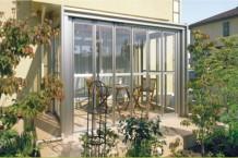 フィリアⅡ ガーデンルーム