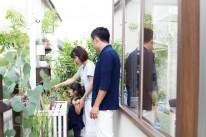 ガーデンルームストーリー大賞
