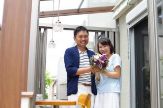 ニコニコ賞
