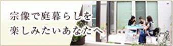 TOP_24