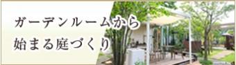 TOP_31