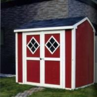 シンプルホーム